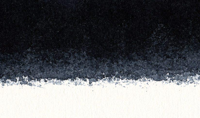 Die dunkle Seite der Nacht – Ausschnitt